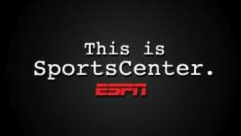 Thisissportscenter_display_image