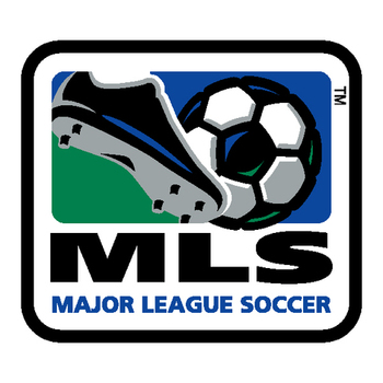 Mls_logo_display_image