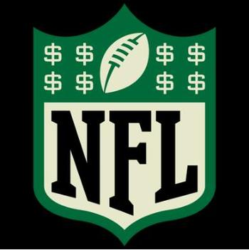 Nflmoneylogo_display_image