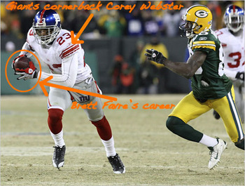 Favre_interception_display_image