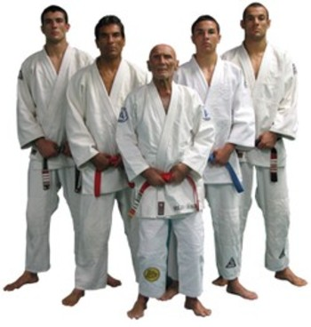 Gracie-family_display_image