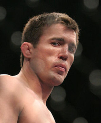 Chael_sonnen1_display_image