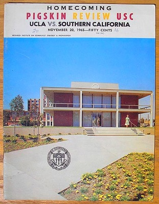 1965soucal16ucla20_display_image