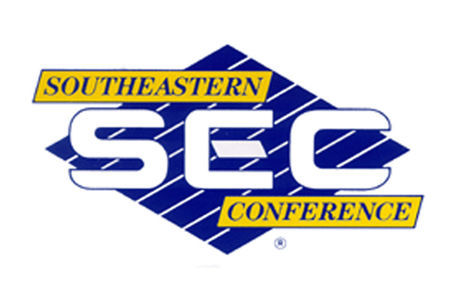 Key Early Season Games for SEC West Teams