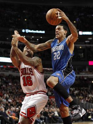Nba-magic-bulls_display_image