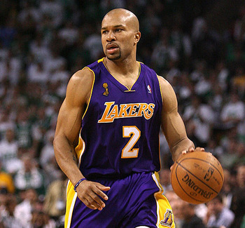 Derek_fisher_display_image