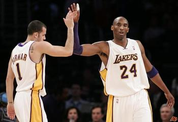 Jordan-farmar-kobe-bryant-2010-1-4-0-10-42_display_image
