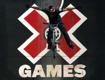 X_games_bmx_display_image