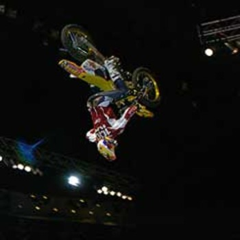 Travis_pastrana_240x240_xgames12_display_image