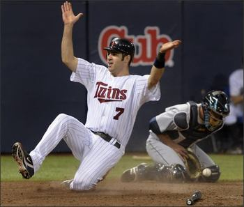 450mariners_twins_baseball_mnto109_598188816082008_display_image