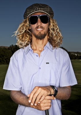 Robmachado_display_image