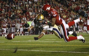 Brandonbrowner_display_image