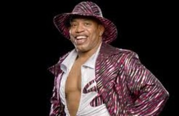 2coldscorpio_display_image