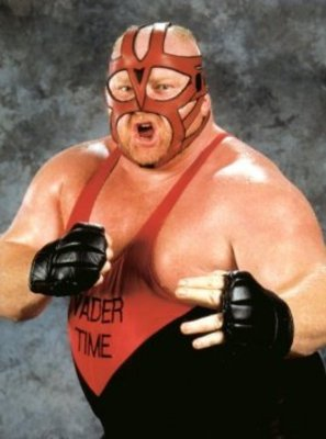 Bigvanvader_display_image