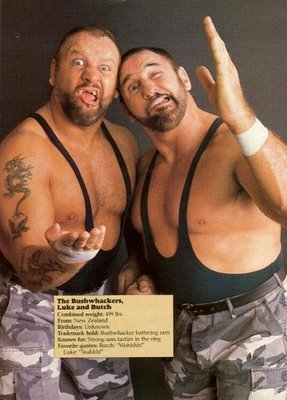 Bushwhackers_display_image