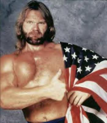 Hacksawjimduggan_display_image