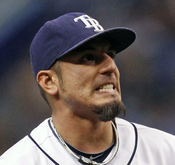 Mlb_facial_hair_matt_garza_g_display_image