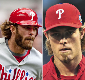 Mlb_facial_hair_jayson_werth_g_display_image