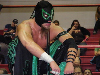 Delirious__wrestler__display_image
