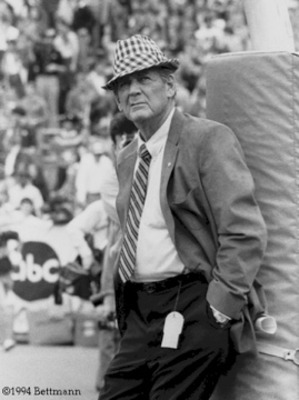 Bear_bryant_display_image