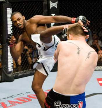 Jon_jones_is_display_image