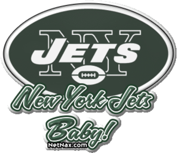 New-york-jets1_display_image
