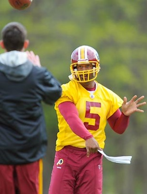 Donovan-mcnabb-redskins_display_image