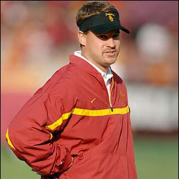 Lane-kiffin-usc_display_image