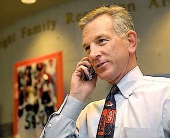Tommy-tuberville_display_image