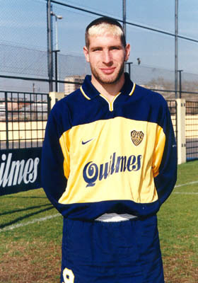 Martinpalermo_256527_display_image