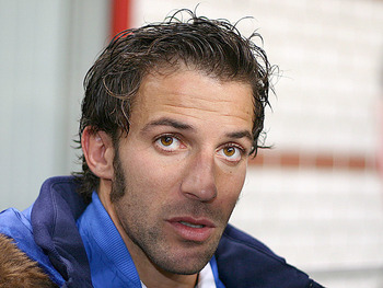 Delpiero_display_image
