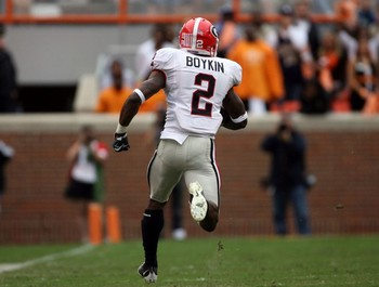 Boykin_display_image