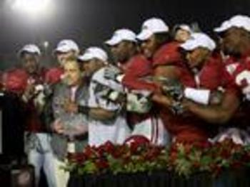 University-of-alabama-bcs-national-champs-pride-of-tide-celebrates-with-coach-saban-ual-bcs-x-00147sm_display_image