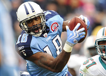 Tl_nfl_packers_titans_kenny_britt_display_image