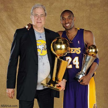 2009-nba-champions-lakers-10_display_image
