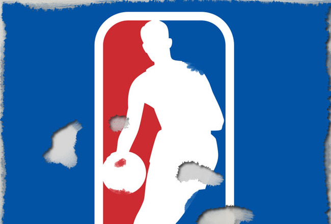 Nba_logo_crop_650x440