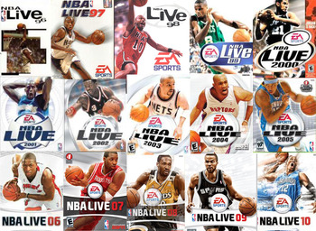 Nba-live-merged-photos_display_image