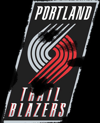 1portland_trail_blazers_logo_big_display_image
