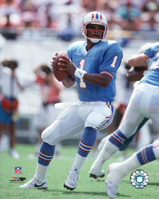 Aahg072_16x20-passingactionwarren-moon-posters_display_image