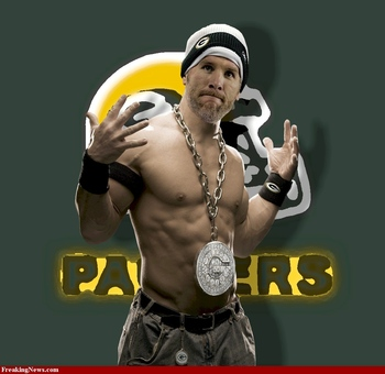 Brett-favre-rock-star-38411_display_image