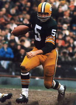 Paul_hornung_display_image