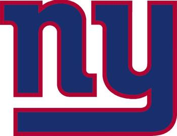 Newyorkgiants_display_image
