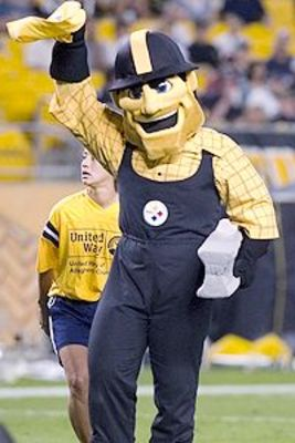 Tmq_steelers_mascot_200_display_image