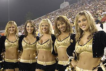 Saintsations_display_image