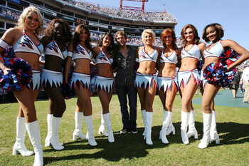Billy_currington_83533531-x600_display_image