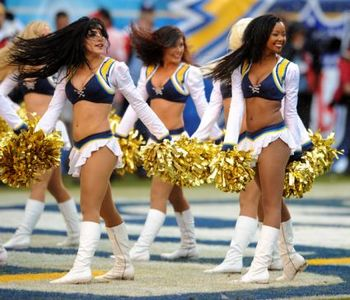 San-diego-chargers-cheerleaders_display_image