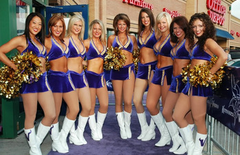 Vikings_cheer_display_image