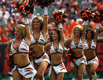 Cincinnati_bengals_cheerleaders_display_image