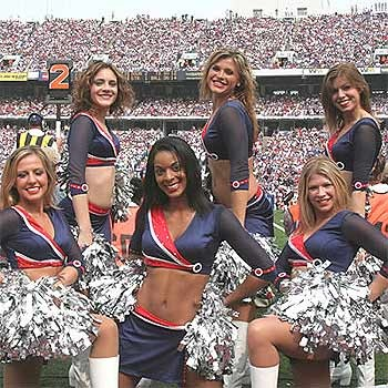 Buffalo-jills-cheerleaders_display_image