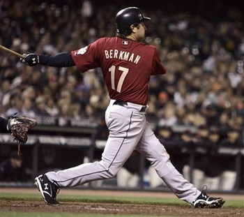 Berkman11_display_image